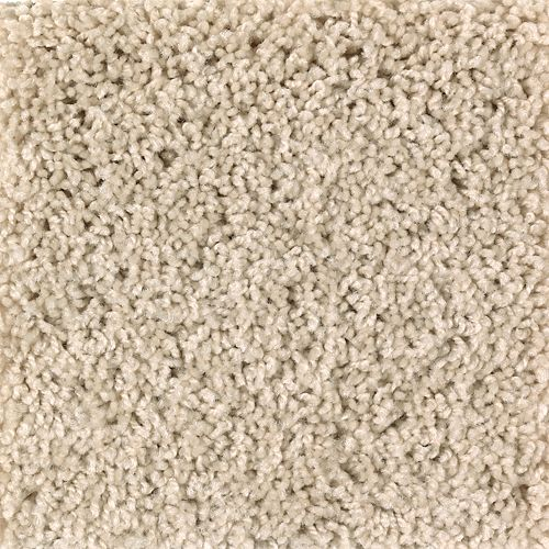 Carpet BrightOpportunity 2H89-523 Masonry