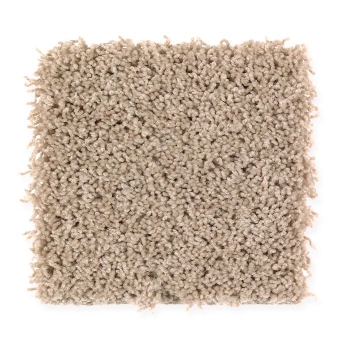 Carpet BrightOpportunity 2H89-518 WickerBasket