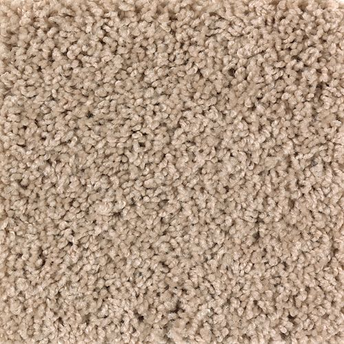 Carpet BrightOpportunity 2H89-524 FrostySpice