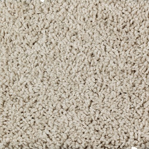 Carpet BrightOpportunity 2H89-526 RiverReed