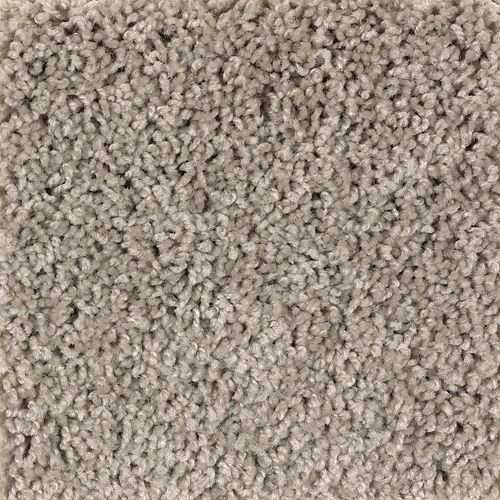 Carpet BrightOpportunity 2H89-519 CobblePath