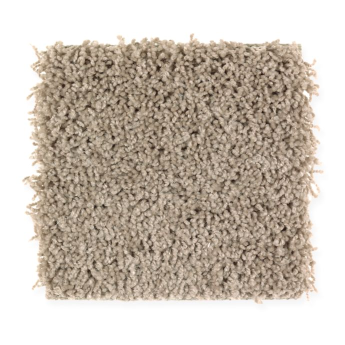 Carpet BrightOpportunity 2H89-525 WinterLeaf