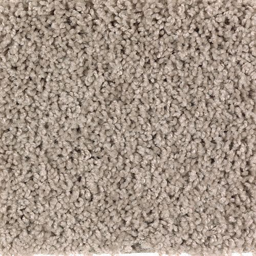 Carpet BrightOpportunity 2H89-514 OysterShell