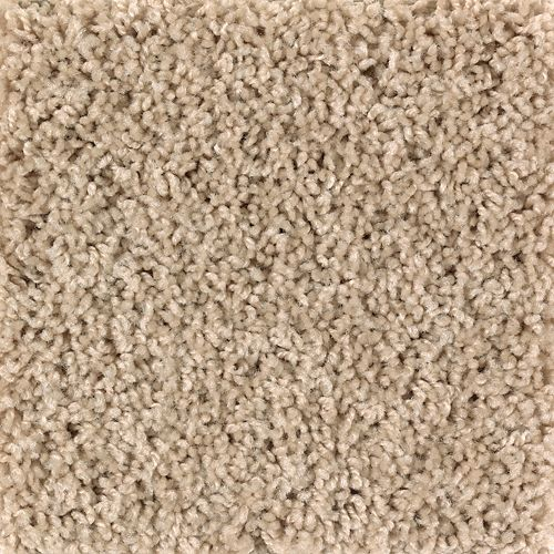 Carpet BrightOpportunity 2H89-547 Raffia