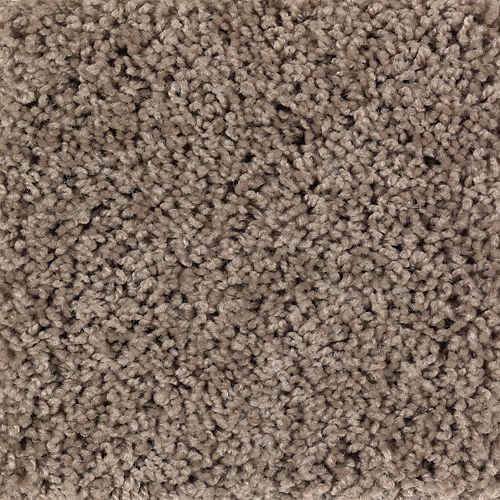 Carpet BrightOpportunity 2H89-540 WeatheredWood