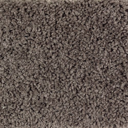Carpet Bright Opportunity Mineral Brown 503 thumbnail #1