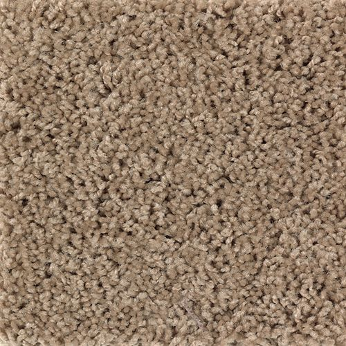 Carpet BrightOpportunity 2H89-542 Gingerbread