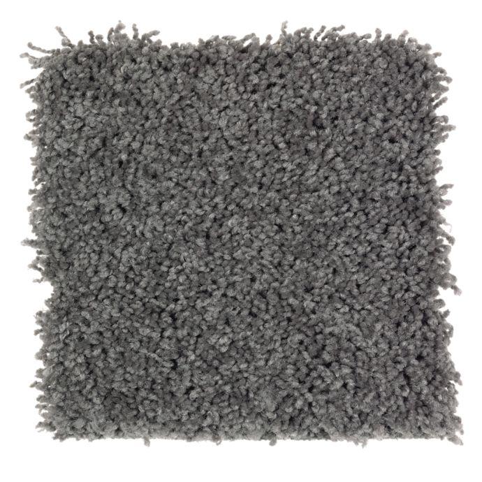 Tender Moment Granite 509