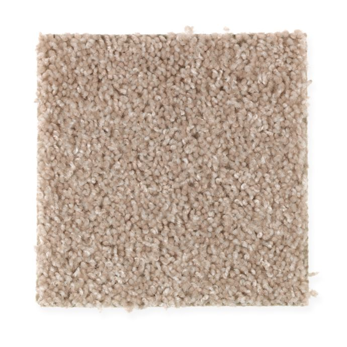 Mohawk Industries Classic Escape Gleaming Tan Carpet Port St