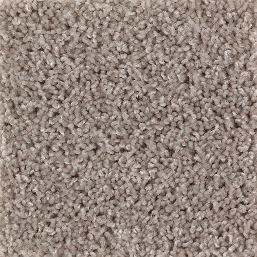 Carpet AuthenticEscape 2G51-727 GleamingTan