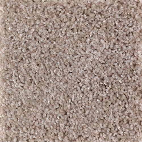 Carpet AuthenticEscape 2G51-729 Homestead