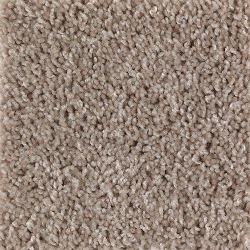 Carpet AuthenticEscape 2G51-732 Adobe
