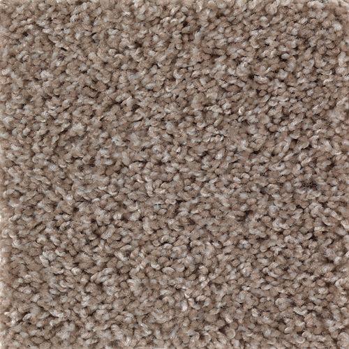 Carpet AuthenticEscape 2G51-752 RedstoneLasso