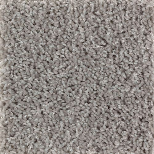 Carpet AuthenticEscape 2G51-819 Shimmer