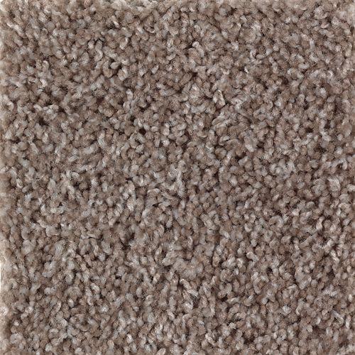 Carpet AuthenticEscape 2G51-852 SumatraBlend