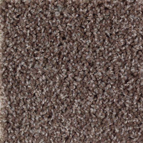 Carpet AuthenticEscape 2G51-872 MoltenPenny
