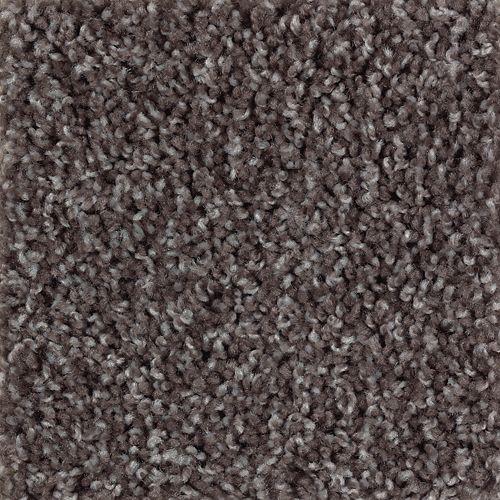 Carpet AuthenticEscape 2G51-879 Rootbeer