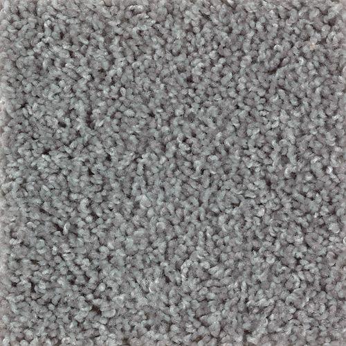 Carpet AuthenticEscape 2G51-929 FrostedPane