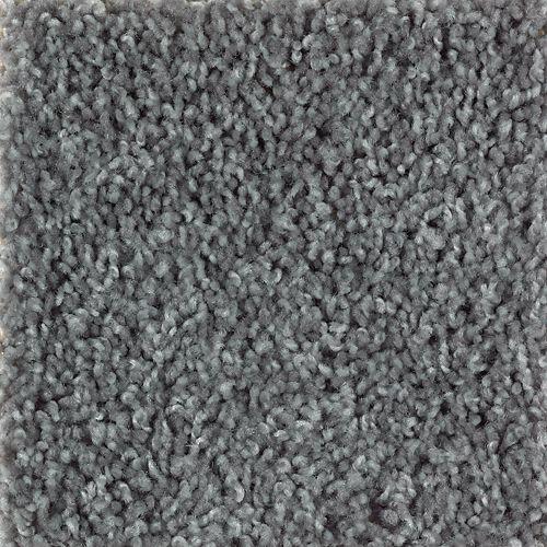 Carpet AuthenticEscape 2G51-959 WinterFlannel