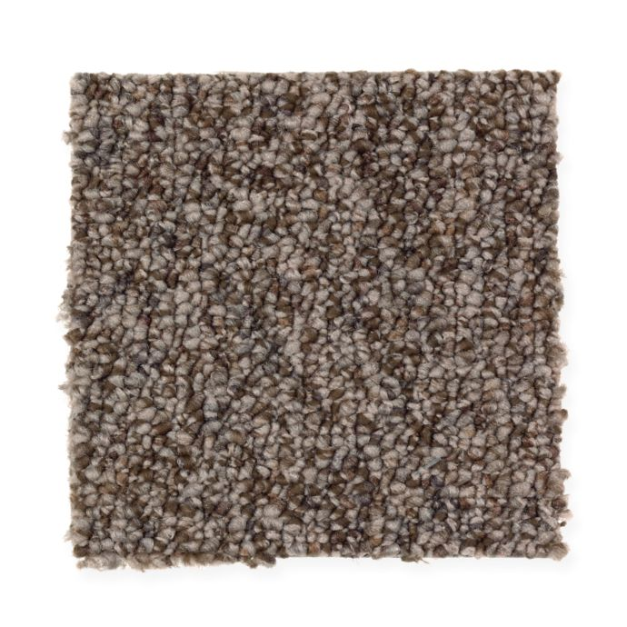 Carpet Brookside 2J20-817 Granola