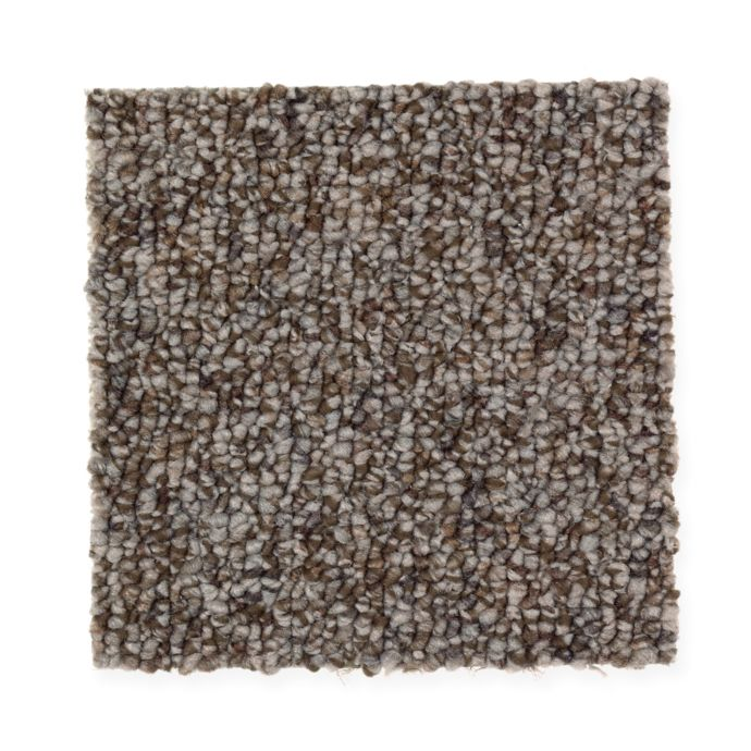Carpet Brookside 2J20-818 Hazel