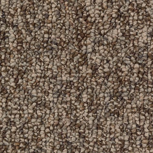 Carpet Brookside 2J20-837 AncientOaks