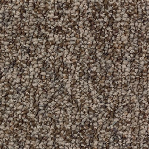 Carpet Brookside 2J20-838 Highlander