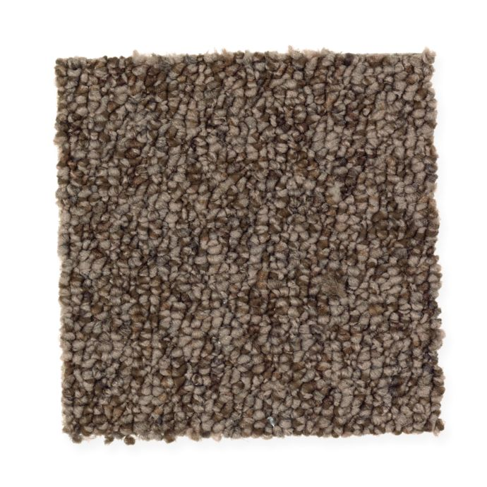 Carpet Brookside 2J20-857 DueWestBrown