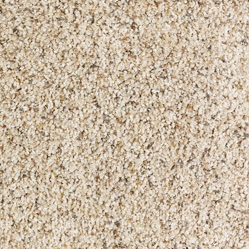 Carpet AbsoluteStyleFleck BP96A-512 IvoryCoastFleck