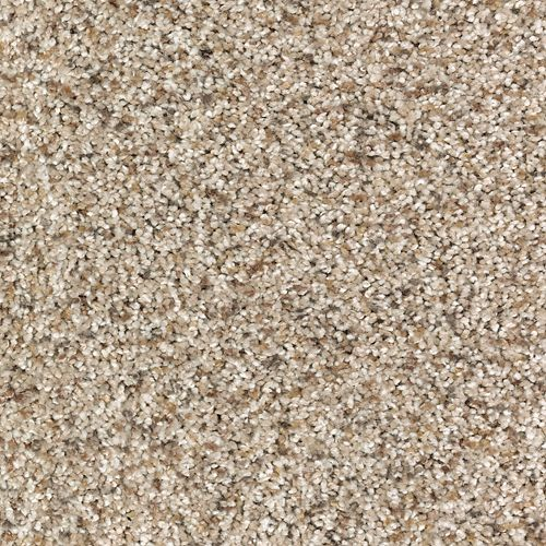 Carpet AbsoluteStyleFleck BP96A-511 SummerWheatFleck