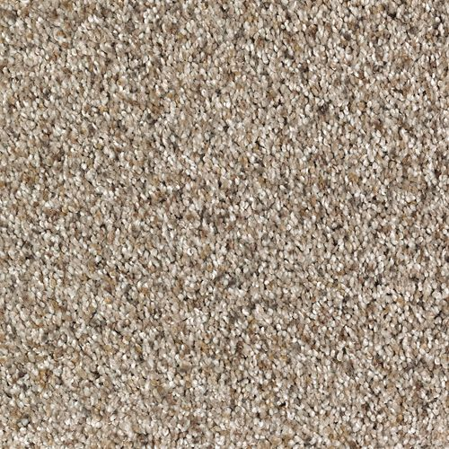 Carpet AbsoluteStyleFleck BP96A-510 WinterDeltaFleck