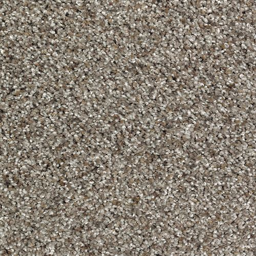 Carpet AbsoluteStyleFleck BP96A-509 MountainPassFleck