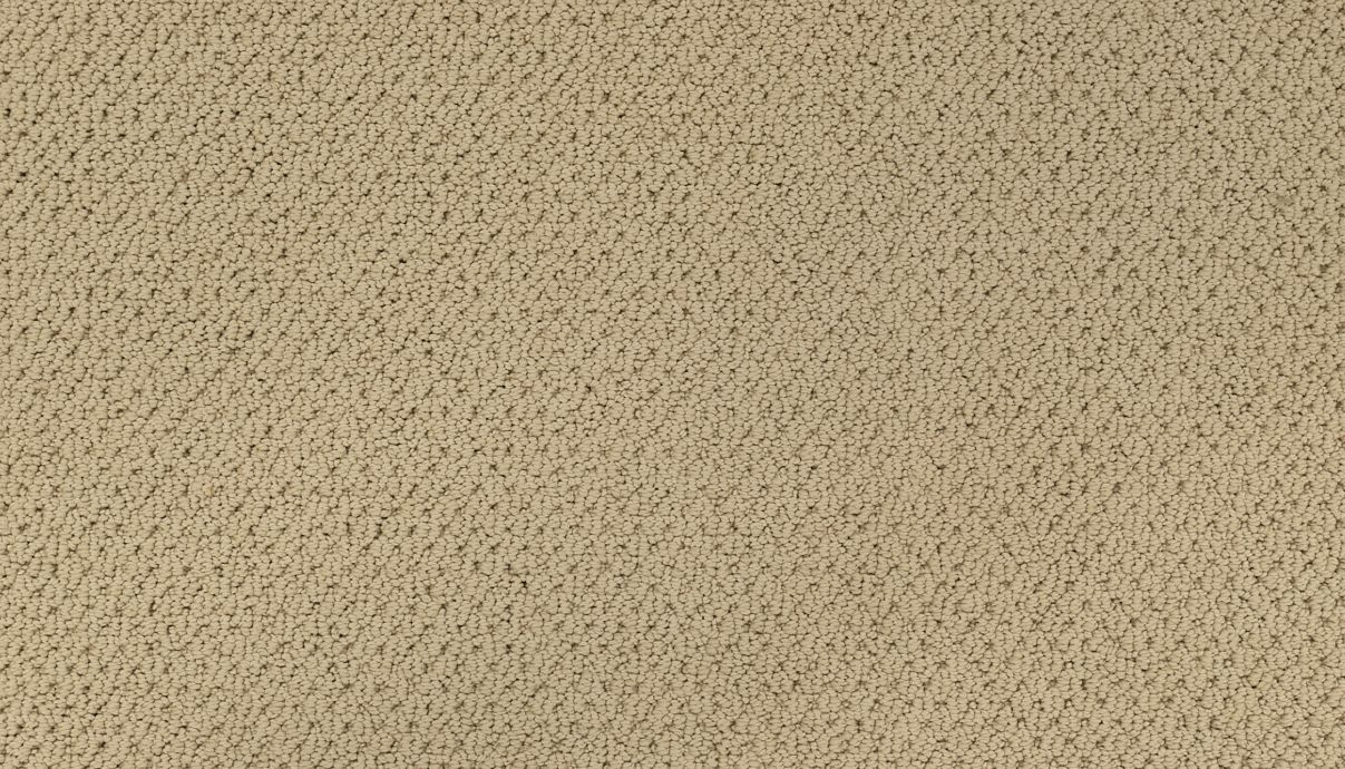 Naturally Elegant Soft Linen 505