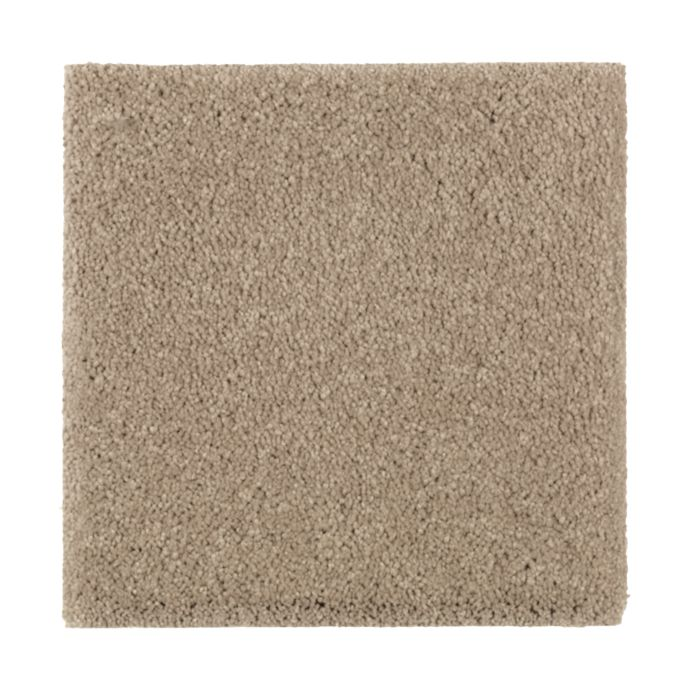 Organic Beauty II Hearth Beige 518