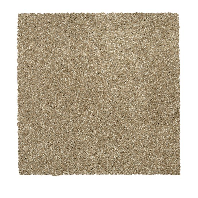 Natural Refinement I Urban Taupe 523