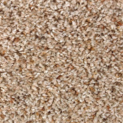 Carpet ArtisticNature 2M57-501 BeachPebble