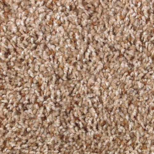 Carpet ArtisticNature 2M57-502 NaturalGrain