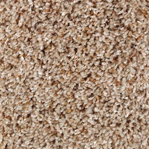 Carpet ArtisticNature 2M57-505 MissionBeige