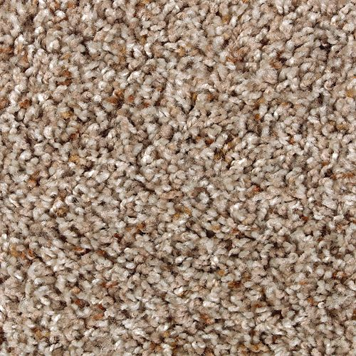 Carpet ArtisticNature 2M57-506 OysterShell