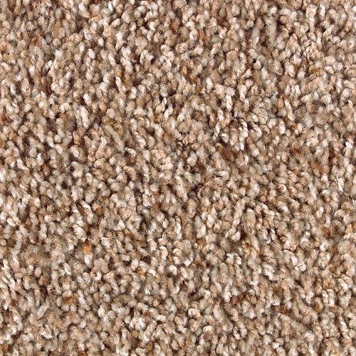 Carpet ArtisticNature 2M57-503 WildGinger