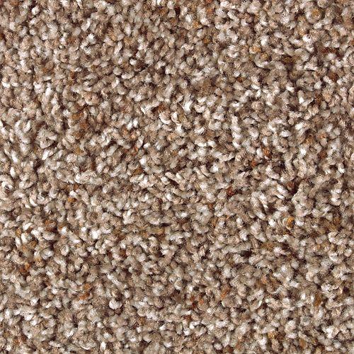 Carpet ArtisticNature 2M57-507 Woodland