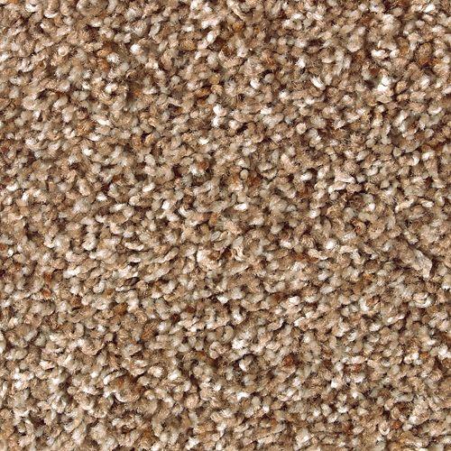 Carpet ArtisticNature 2M57-504 Highlander
