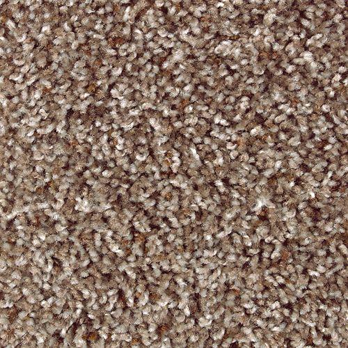 Carpet ArtisticNature 2M57-508 GraniteIllusion