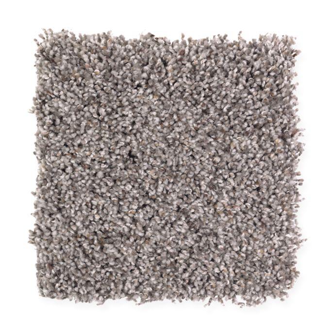 Soft Impressions II Brampton Grey 969
