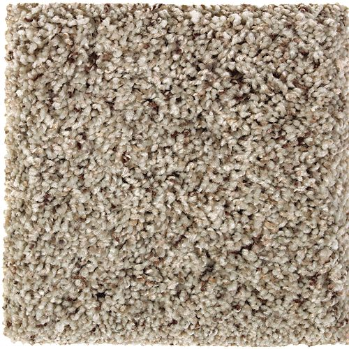 Carpet ColorMedleyI 2N18-717 IvoryMist