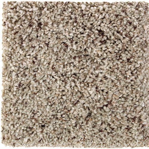 Carpet Color Medley I Ivory Mist 717 main image