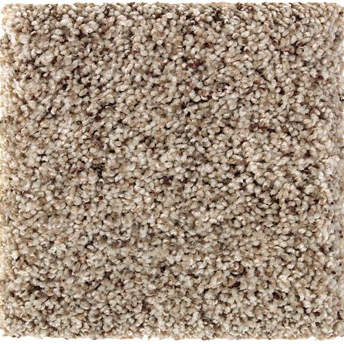 Carpet ColorMedleyI 2N18-728 Shimmer