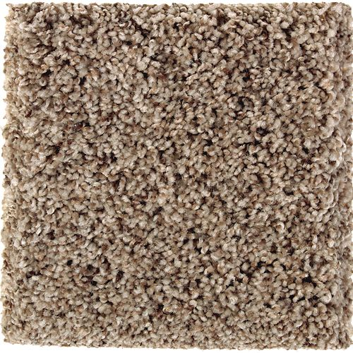 Mohawk Industries Native Tones Granite Illusion Carpet