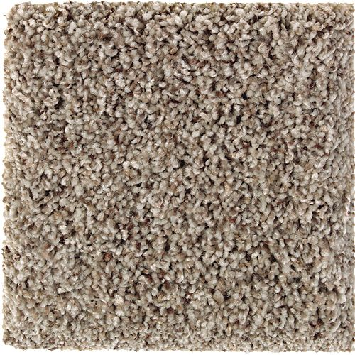 Carpet ColorMedleyI 2N18-829 WinterDelta