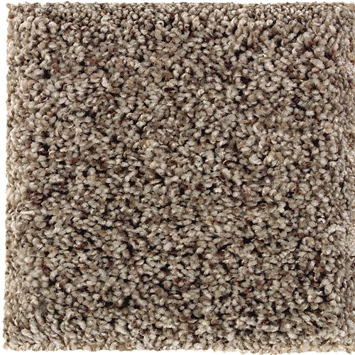 Carpet ColorMedleyI 2N18-849 HeatherMoon
